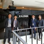 Accounting Study Mission: Reflections from ASM Japan (I)