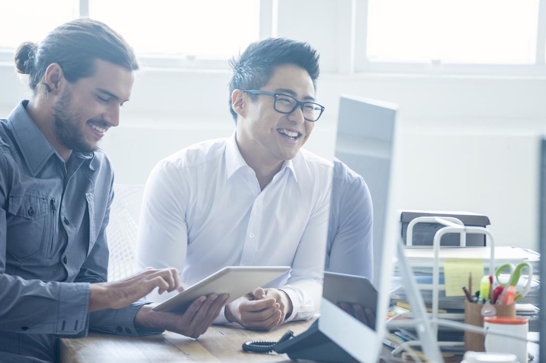 Top 3 Traits Millennial-friendly Companies Share