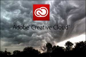 adobe-storm-clouds