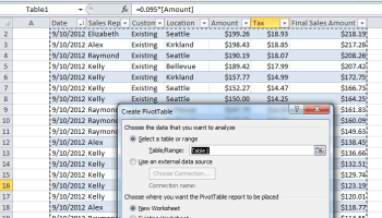 4 easy steps to keep the leading zero in Excel! | IT Connect