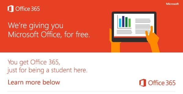 free microsof office
