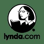 lyndaCampus