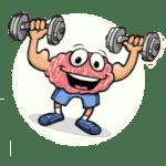 Mr. Brain Challenge