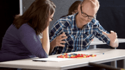 Creativity Bootcamp