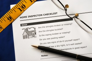 property inspection app