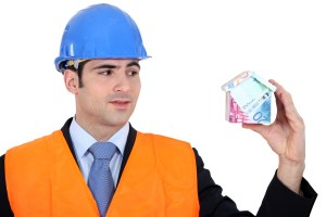bigstock-Inspector-with-a-house-made-of-28806449