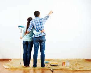 bigstock-renovation-diy-paint-couple-in-48117839