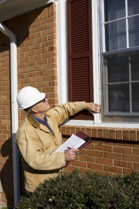 5 Tips for a Stress-Free Property Inspection