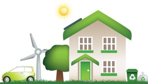 eco-friendly-homes-offer-a-glimpse-into-the-future-greenhabbing-101-683x390