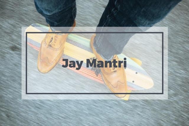 Jay Mantri fotos de stock grátis