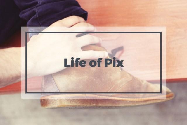 Life of Pix fotos stock grátis