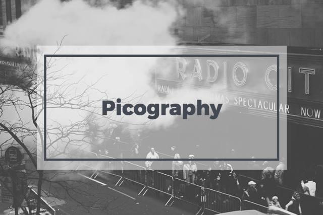 Picography free fotos de stock