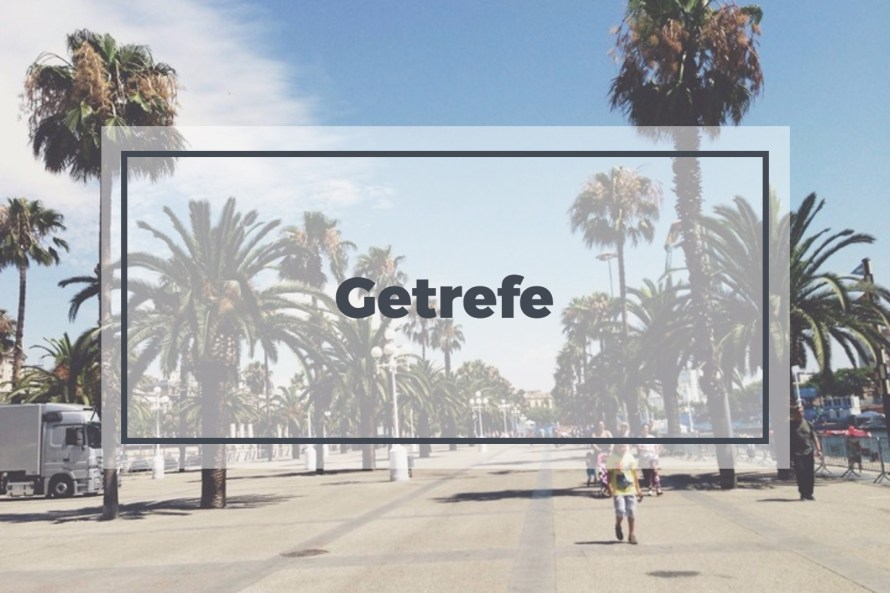 Getrefe free stock photos