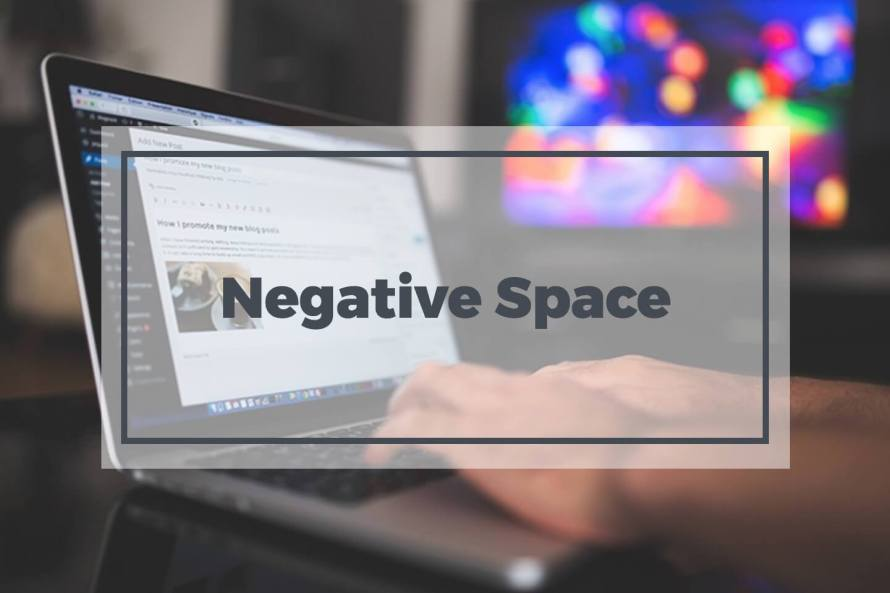 Negative Space free stock photos