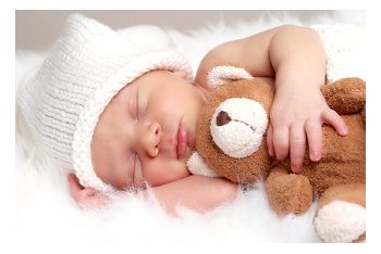 Napping During the Day Can Benefit Children's Vocabulary.