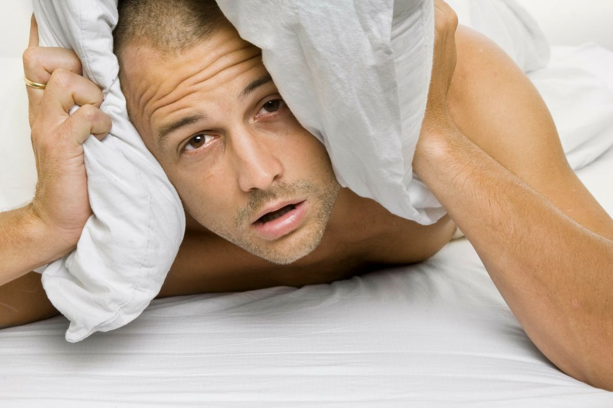 Do You Know the 7 Deadly Consequences of Sleep Deprivation?