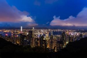 hongkong2