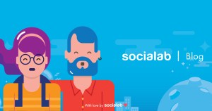 socialab__facebook-thumb