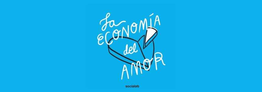 economia del amor