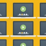 Tips and Tricks to Make A Video Go Viral – socialmouths