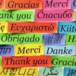 The Hidden Power of Gratitude in Driving Sales