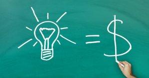Empreendedorismo é inspiração: entenda porque!