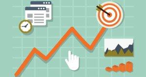 5 dicas para melhorar a produtividade da empresa