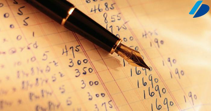 Como surgiu a contabilidade 2