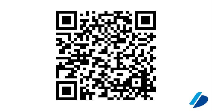QR Code NFCe 4.0