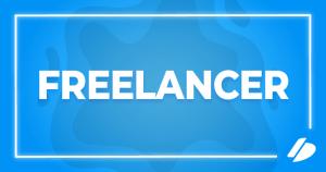 card freelancer