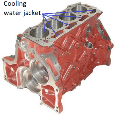 cooling-water-ports