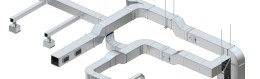 ducts-layout-for-hvac