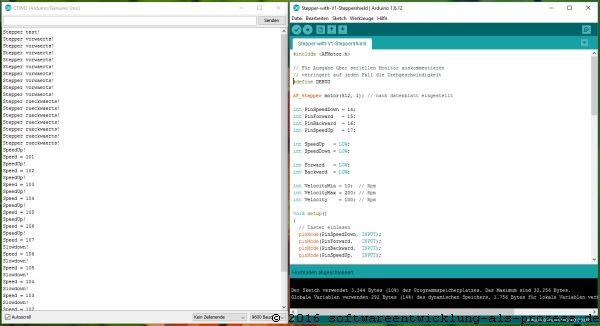 schrittmotorsteuerung1-screenshot
