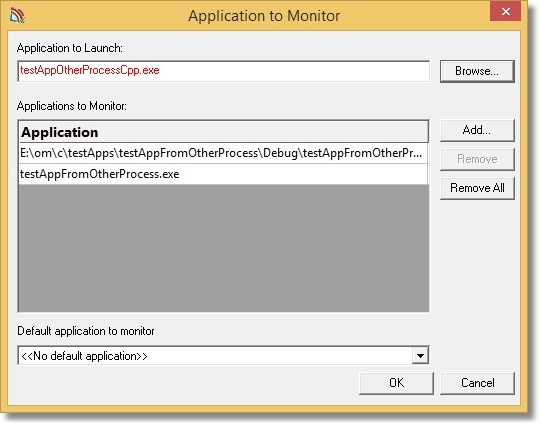 CVApplicationToMonitorDialog