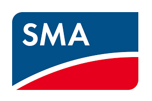 SMA Voted the Most Preferred Inverter Brand in the World!