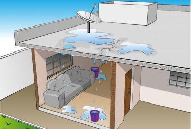 4-parede-com-umidade-e-infiltracao-como-resolver