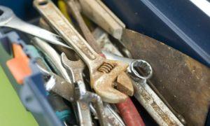 como-quitar-el-oxido-en-sus-herramientas