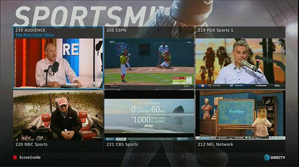 directv game mix channel | Games World