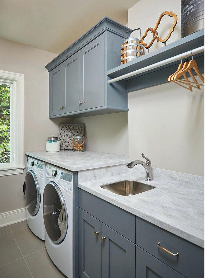 laundry room solidsurface com