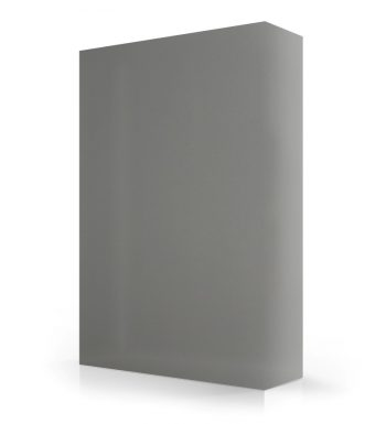 Avonite Studio Collection™ Pewter