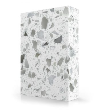 Avonite Studio Collection™ Terrazzo