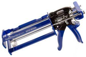 SS18 BD200 Model Adhesive Gun from SolidSurface.com