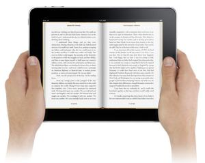 ebook-ipad