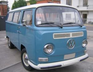 volkswagen-pulmino-t2-3