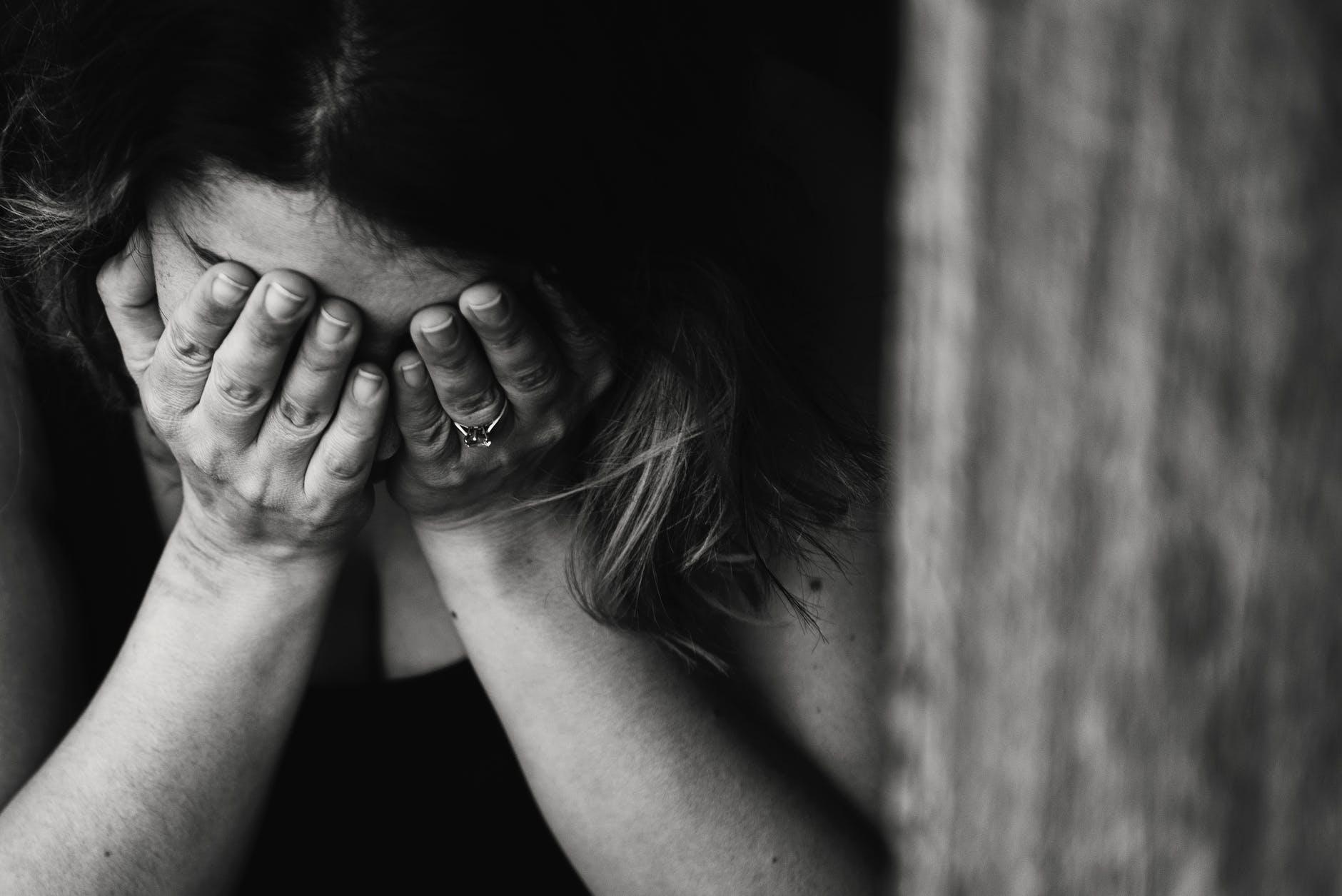Narcisismo: una ferita e una scelta sbagliata.