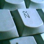 520px-ene_on_keyboard_-_blue