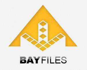 Fundadores de The Pirate Bay dejan el sombrero pirata y lanzan un sitio legal