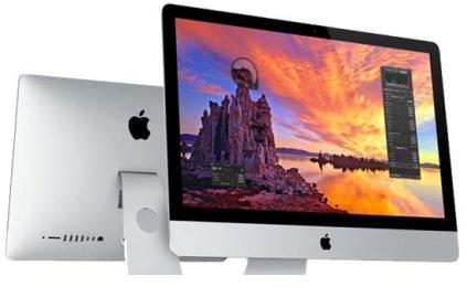 apple-actualizacion-grafica-imac-jpeg-3