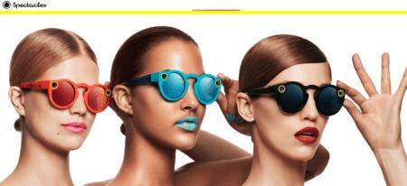 nuevas_gafas_inteligentes_de_snapchat