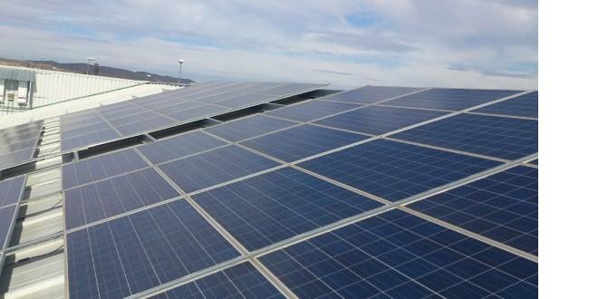 Carrega 39 t d 39 energia amb la f brica del sol taller d for Oficina virtual de empleo sevilla
